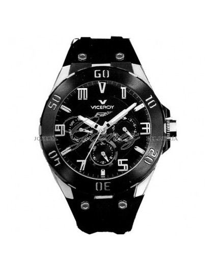 Reloj Fernando Alonso Viceroy ref. 47675-55