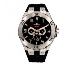 Reloj Fernando Alonso Viceroy ref. 47675-15
