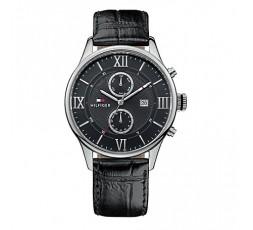 Reloj Tommy Hilfiger Ref. 1710290