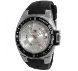 Reloj Tommy Hilfiger Ref. 1790485