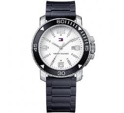 Reloj Tommy Hilfiger Ref. 1790821