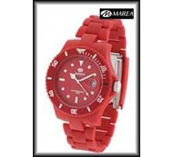 Reloj Marea Ref. B40108/6
