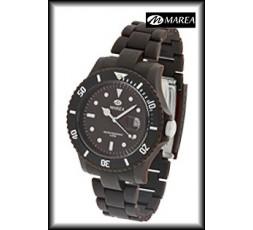 Reloj Marea Ref. B40108/8