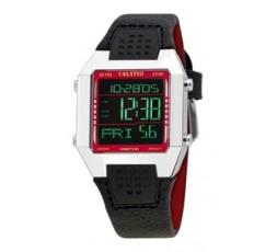 Reloj Calypso Ref. K5334/6
