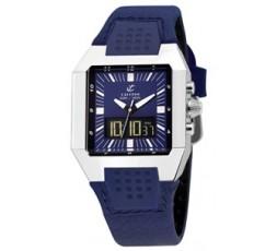 Reloj Calypso Ref. K5335/3