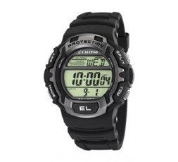 Reloj Calypso Ref. K5573/2