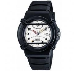 Reloj Casio analógico Ref. HDA-600B-7BVEF