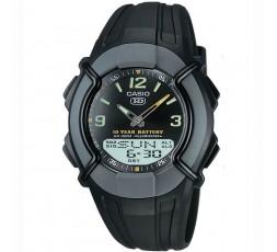 Reloj Casio anadigital ref. HDC-600-1BVES