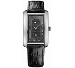 Reloj Tommy Hilfiger Ref. 1710260