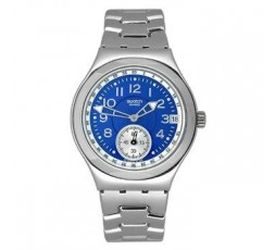 Reloj Swatch Ocean Second Ref. YPS409G