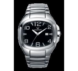 Reloj Viceroy Genesis Ref. 47705-55