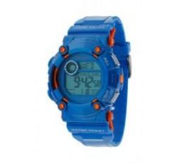 Reloj Marea Digital Ref. B44069/4