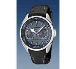 Reloj de piel Festina ref. F16572/6