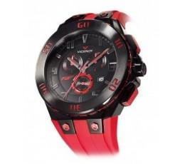 Reloj Fernando Alonso Viceroy Ref. 47677-75