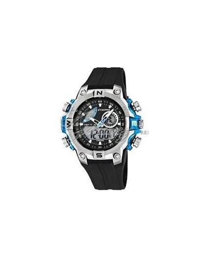 Reloj Calypso ana-digi Ref. K5586/2