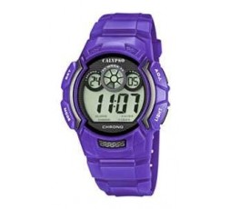 Reloj Calypso digital Ref. K5592/4
