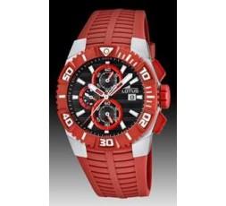 Reloj Marc Marquez Lotus Ref. 15778/2