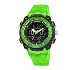Reloj Calypso ana-digi Ref. K5601/3
