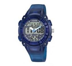 Reloj Calypso ana-digi Ref. K5601/7