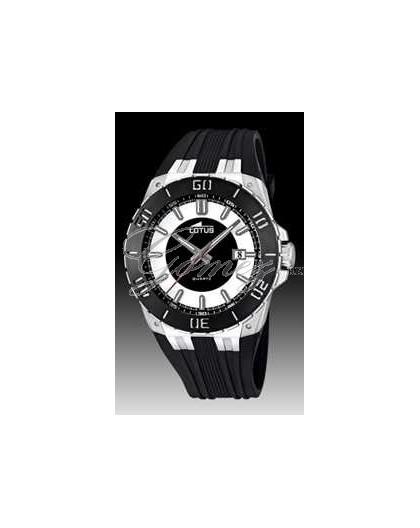 Reloj Lotus ref. 15805/1