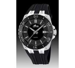 Reloj Lotus ref. 15805/3