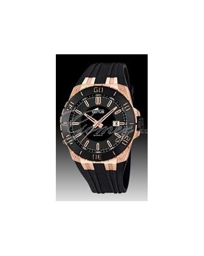 Reloj Lotus ref. 15808/1