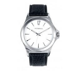 Reloj Viceroy de piel Ref. 432167-05
