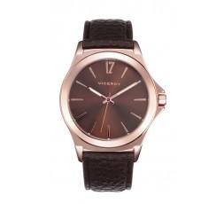 Reloj Caballero dorado Viceroy Ref. 432167-45