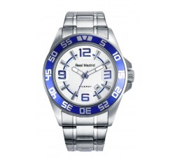 Reloj Real Madrid Viceroy Ref. 432857-05