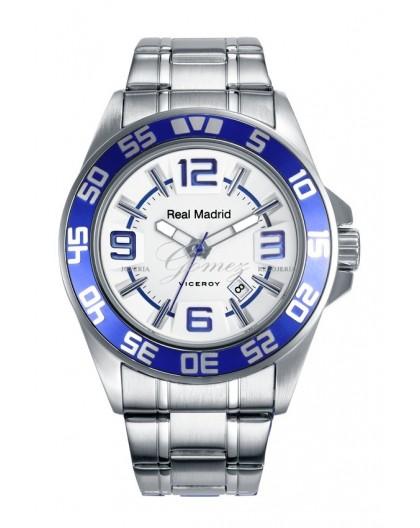 Reloj Real Madrid Viceroy Ref. 432857-05