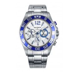 Reloj Real Madrid Viceroy Ref. 432861-05