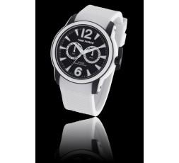 Reloj Alberto Contador Time Force Ref. TF4182M18