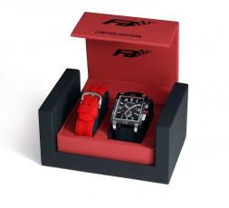 Reloj Fernando Alonso Edicion Limitada Viceroy Ref. 47719-55