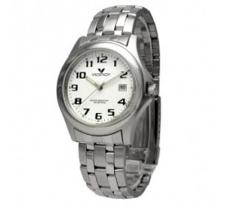 Reloj Viceroy acero Refe. 46215-04