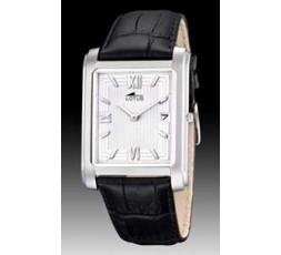 Reloj Lotus de Piel Ref. 10106/3