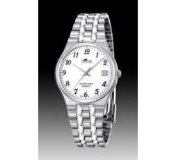 Reloj Lotus Ref. 15031/1