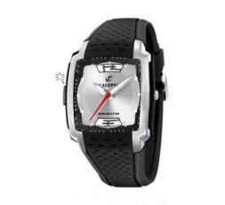 Reloj Calypso Ref. K5537/2