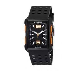 Reloj Calypso de caucho Ref. K5568/4