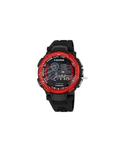 Reloj Calypso Ref. K5603/3