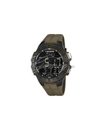 Reloj Calypso Refe. K5607/4