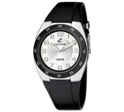 Reloj Calypso Ref. K6044/C