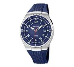 Reloj Calypso Ref. K6063/2