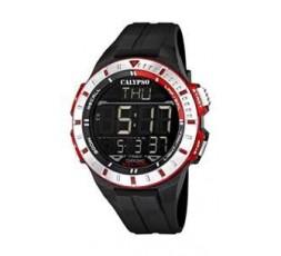Reloj Calypso digital Ref. K5606/3