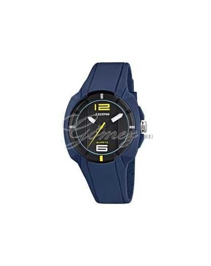 Reloj Calypso Ref. K5597/5