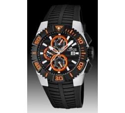 Reloj Marc Marquez Lotus Ref. 15778/5