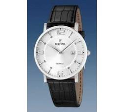Reloj de piel Festina refe. F16476/3