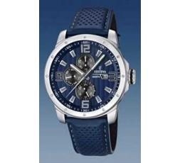 Reloj Caballero Festina Ref. F16585/3