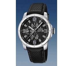 Reloj Caballero Festina Ref. F16585/4