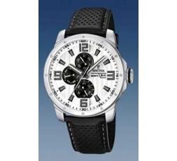 Reloj Caballero Festina Ref. F16585/5