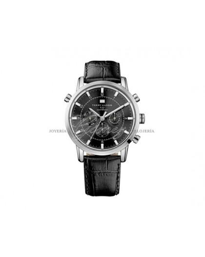 Reloj caballero Tommy Hilfiger Ref. 1790875
